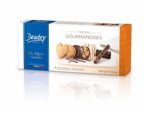BOITE_3D_DESOBRY_PETITES GOURMANDISES_100G